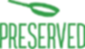 PRESERVED_green-rgb small google logo.pn