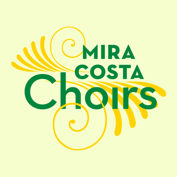 Choir logo - yellow background.png