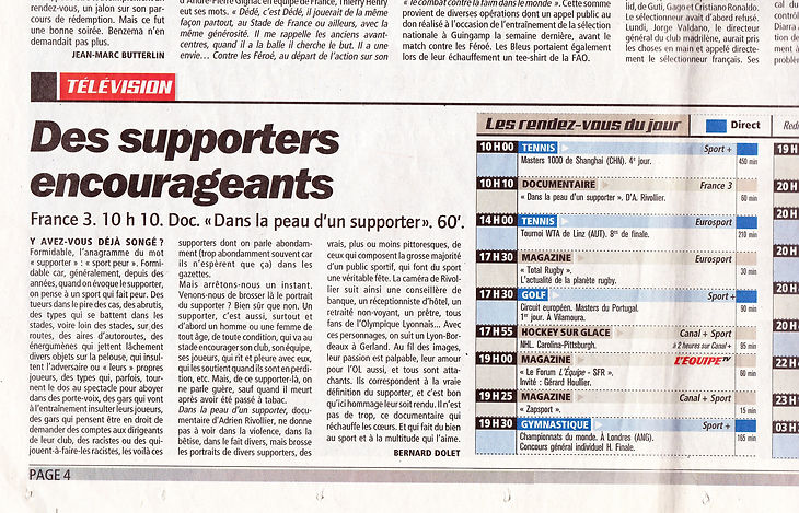 Supporters-equipe.jpg