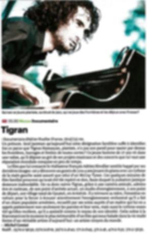 Telerama-Tigran.jpg