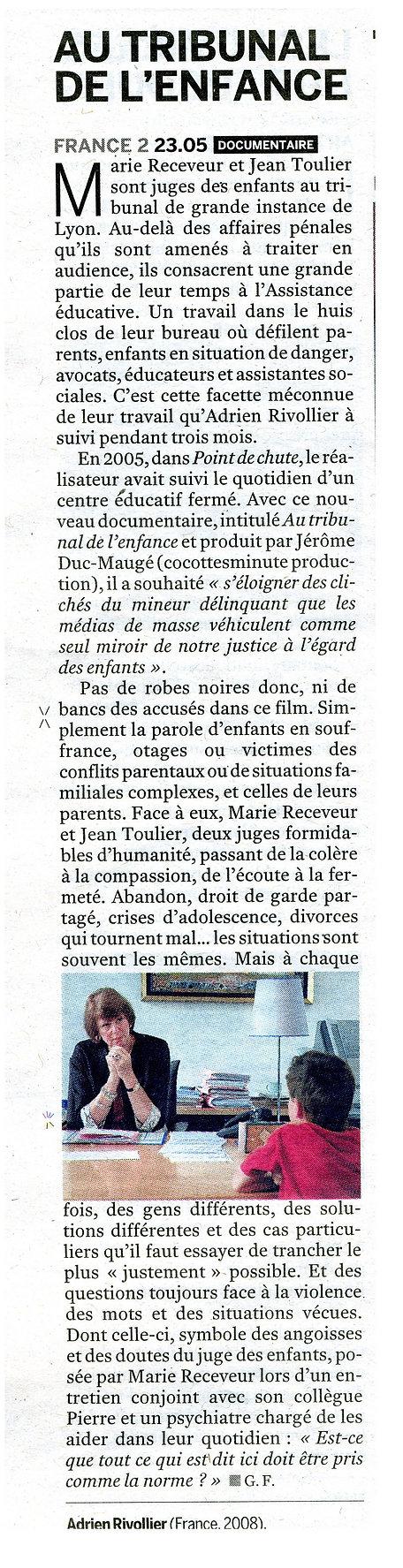 Le-Monde-Au-Tribunal-e1441621175753.jpg