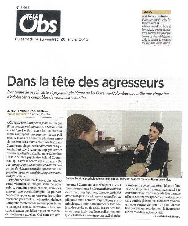 OBS-Jeux-criminels-e1441620969498.jpg