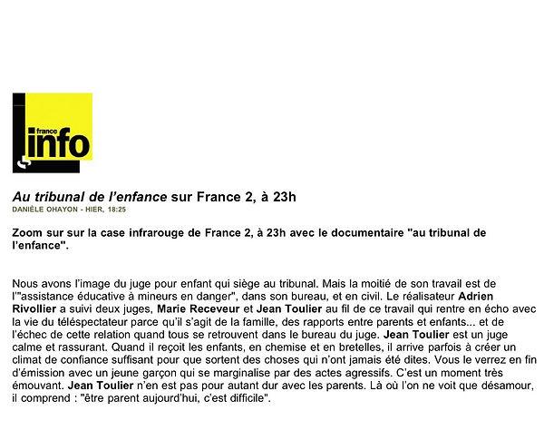 france-info-e1441620927682.jpg