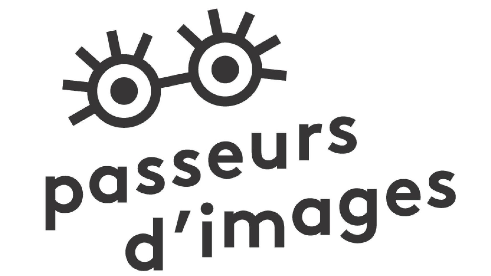 https://www.normandieimages.fr/education/passeurs-d-images