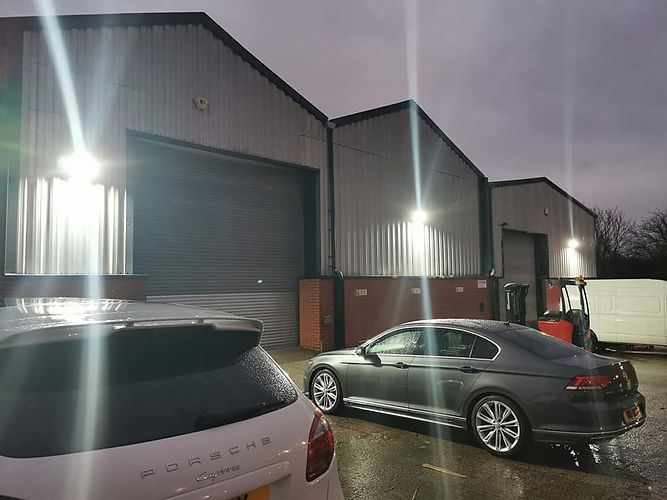 Manchester Conf LED lighting.jpg