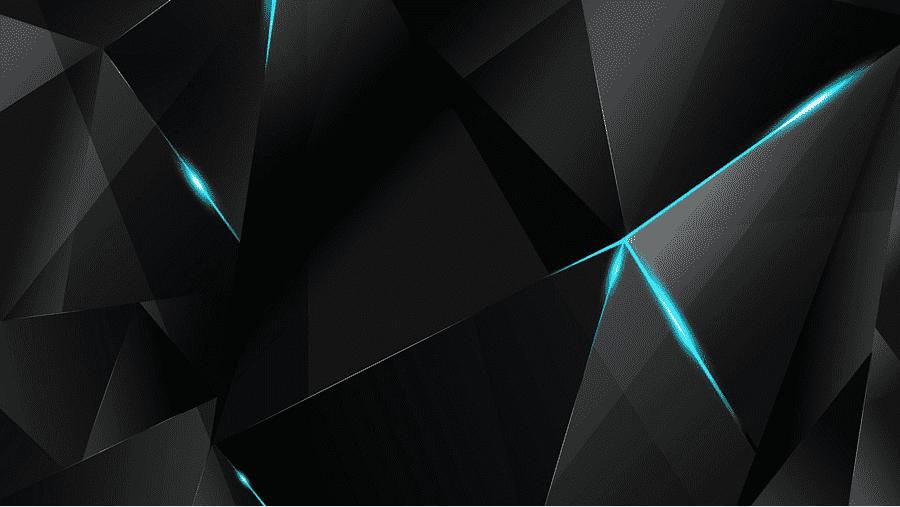png-clipart-black-crystal-illustration-light-desktop-blue-black-cyan-black-background-purp