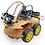 Thumbnail: Initiation à la construction d'un robot