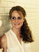 Laura Jäggi