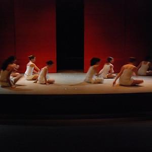 Vorstellung Zentrum Paul Klee