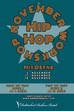Hip Hop Workshop mit Defne