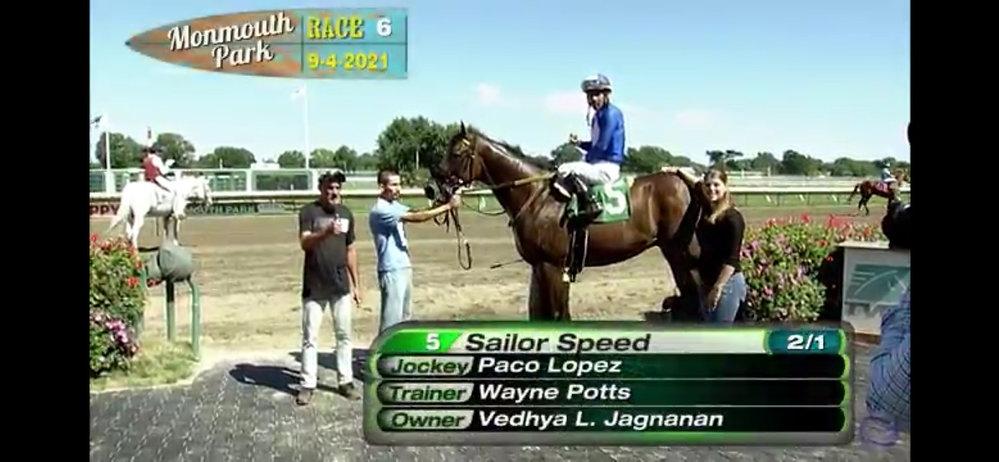 Sailor Speed win pic.jpeg