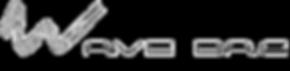 Logo+slogan.png