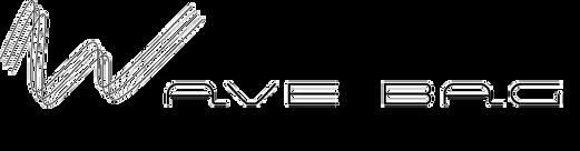 Logo + slogan 231019.png