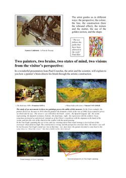 plaquette 2010  en pdf 4444