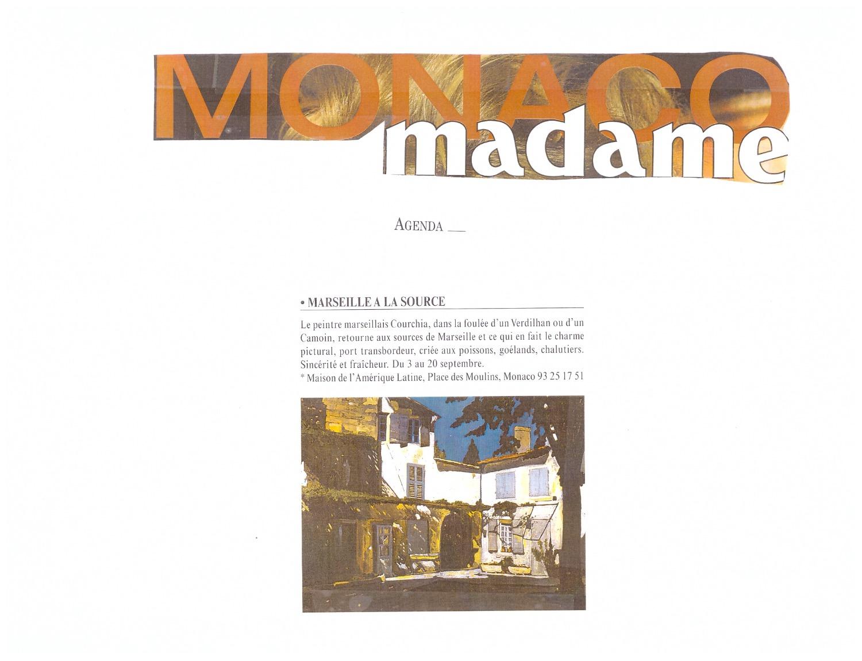 2003 MONACO P 5_edited