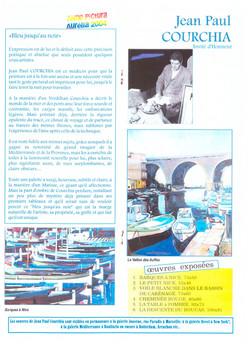2004 PICTURA MENTON