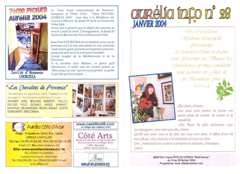 2004 PLAQUETTE AURELIA_edited