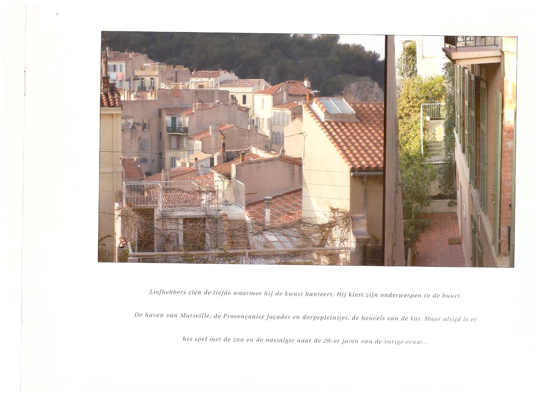 LA CAMPAGNE 4_edited