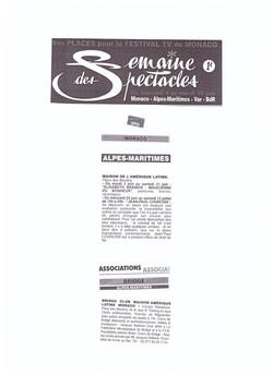 MALatine 14
