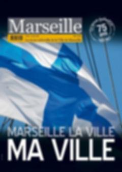 marseille revue.jpg