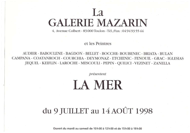 1998 GALERIE MAZARIN TOULON_edited