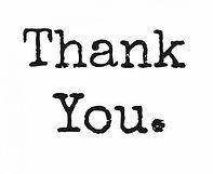 Thank-You-1-500x408.jpg