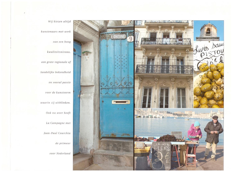 LA CAMPAGNE 8_edited