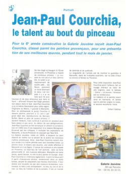 2004 LE PEUPLE