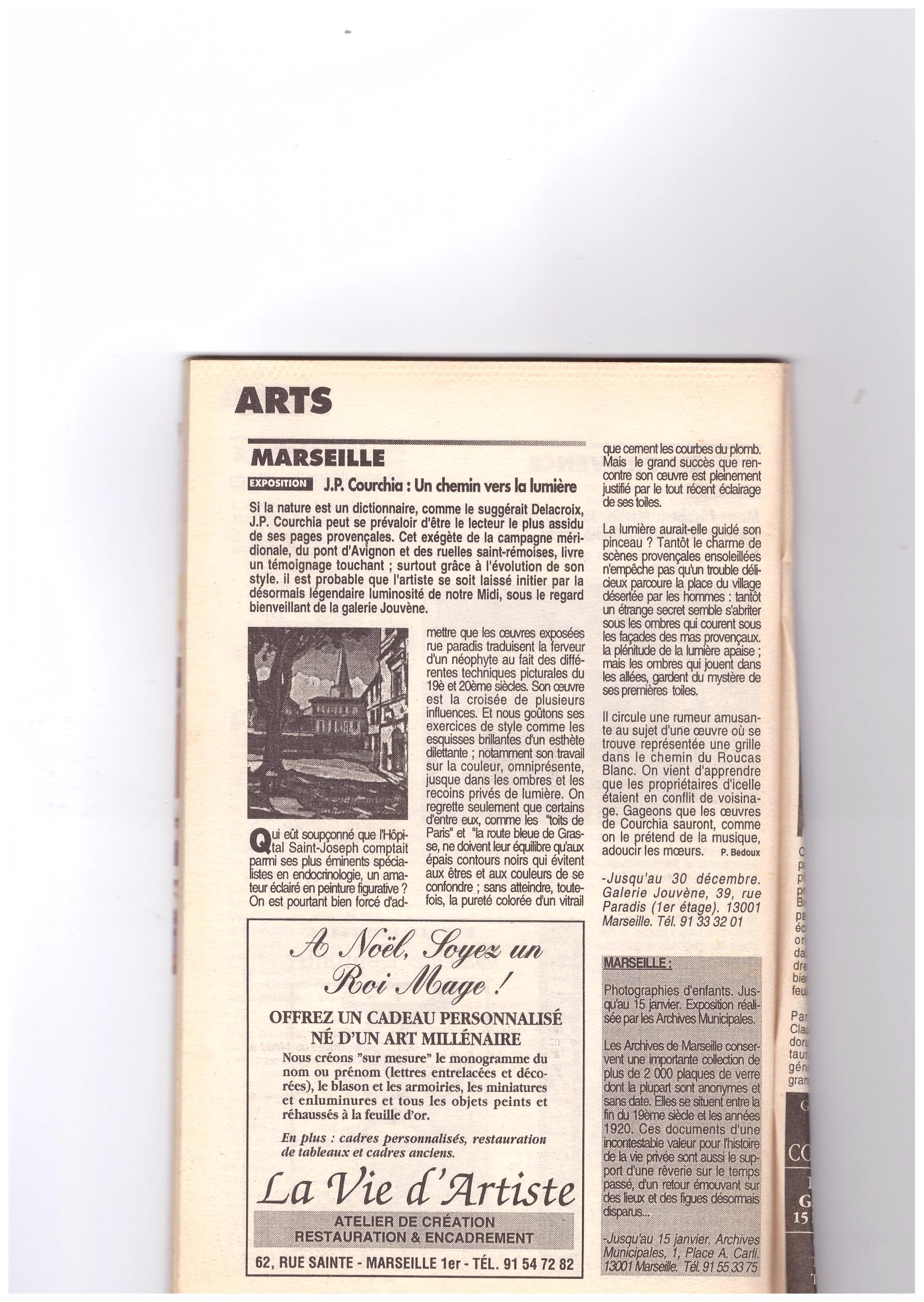 1995 OFFICIEL DES LOISIRS 2