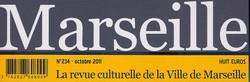 marseille logo couv