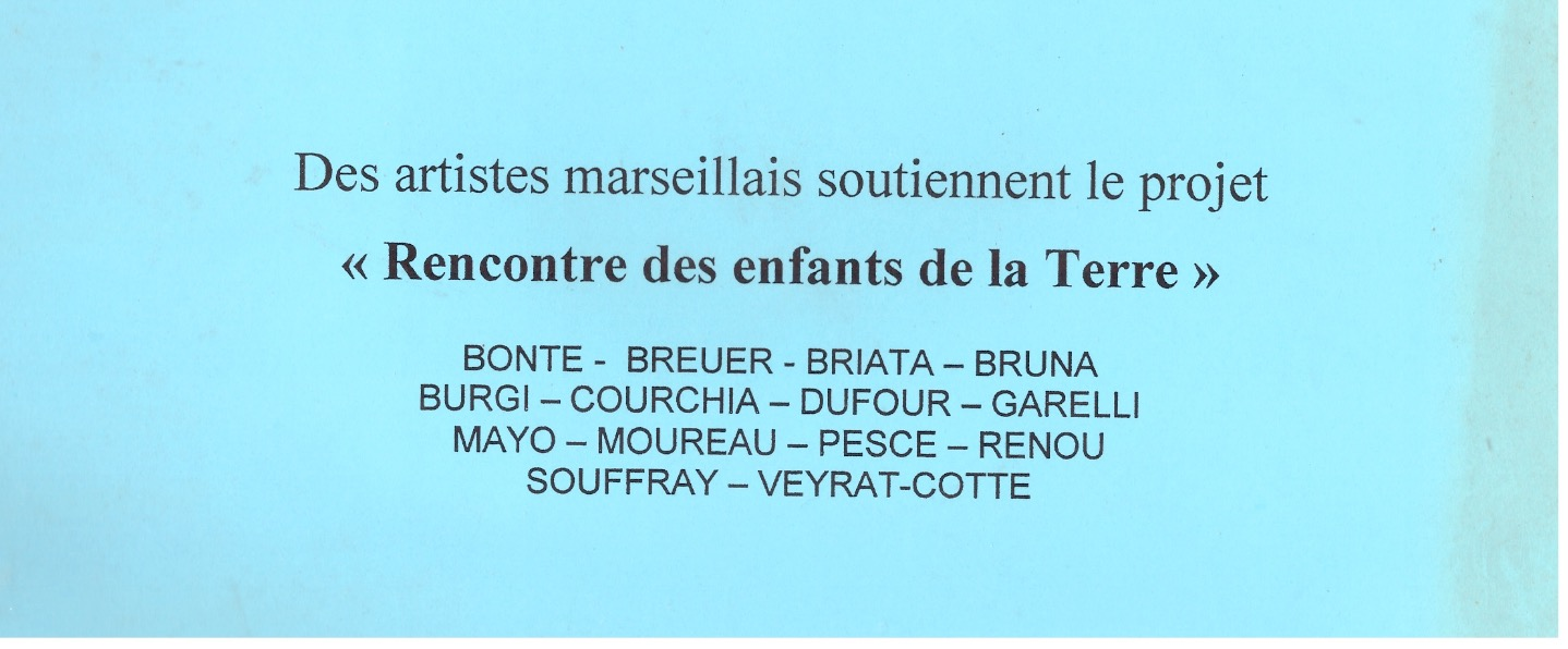 1998 RENCONTRE DES ENFANTS DE LA TERRE_edited