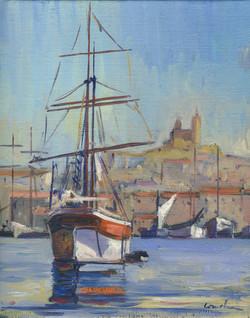 4- bateau dans le port2