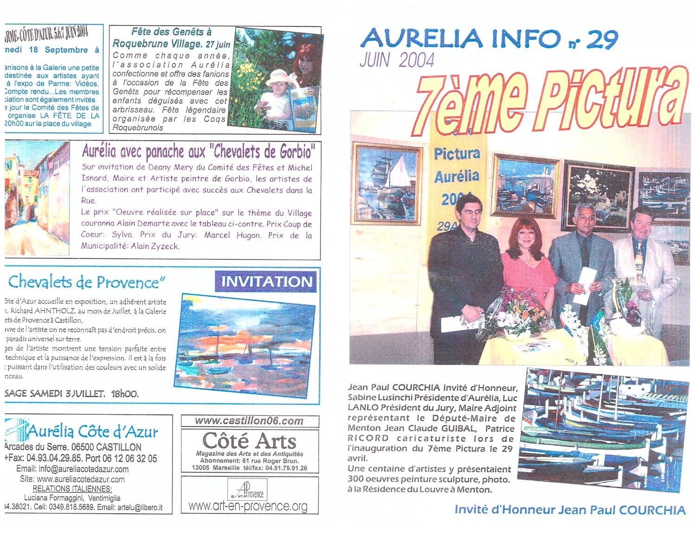 2004 5_edited
