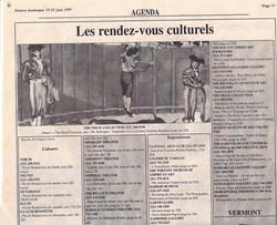 france amerique 2_edited