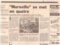 30.5.1993