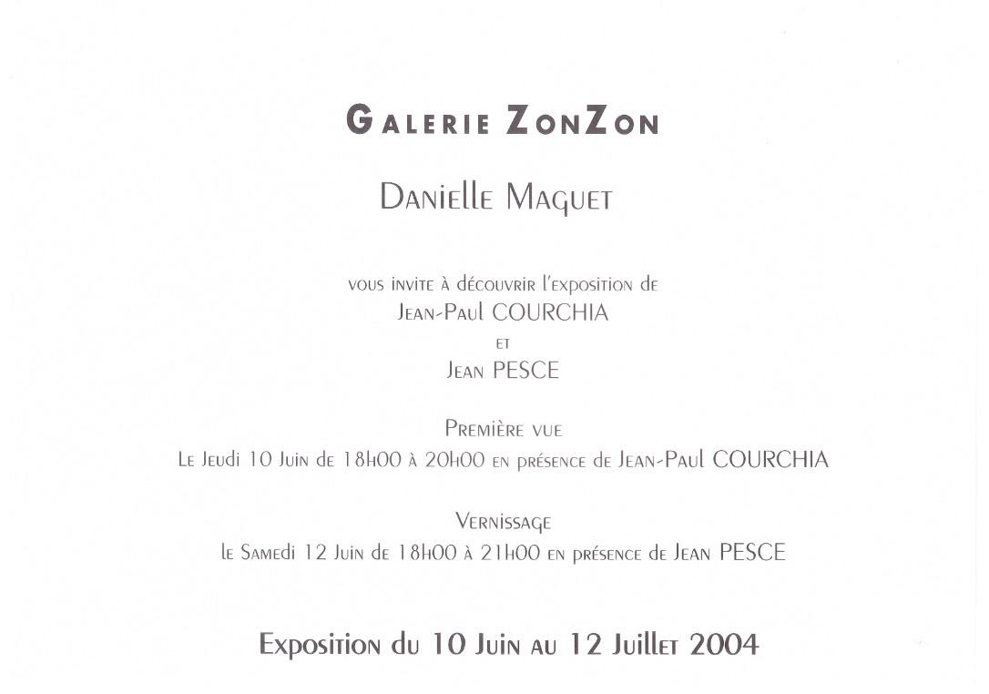 2004 ZONZON 2_edited