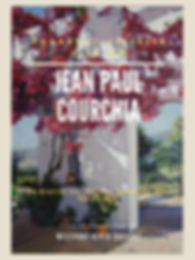 Jean Paul Courchia-2.png