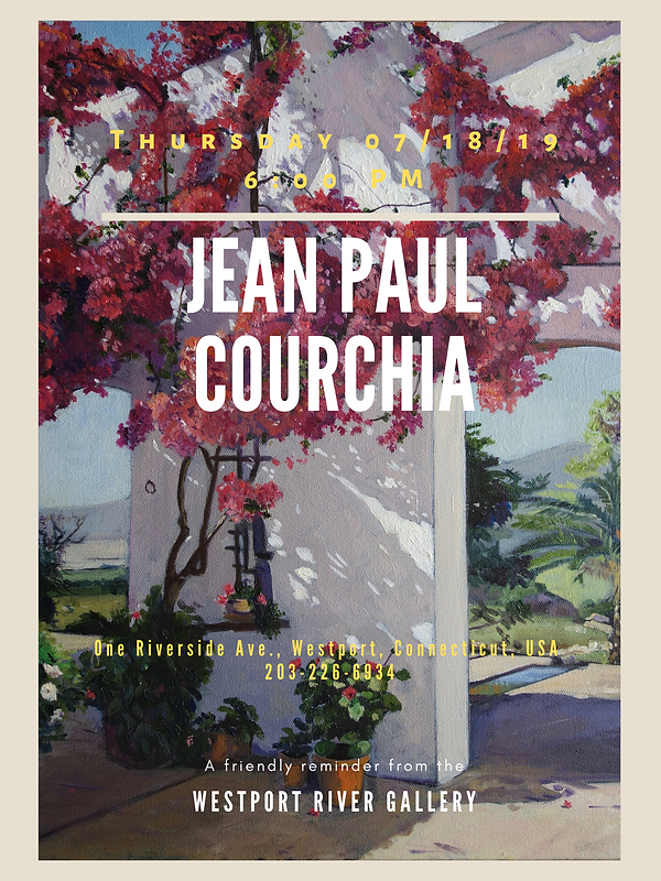 Jean Paul Courchia-2.png