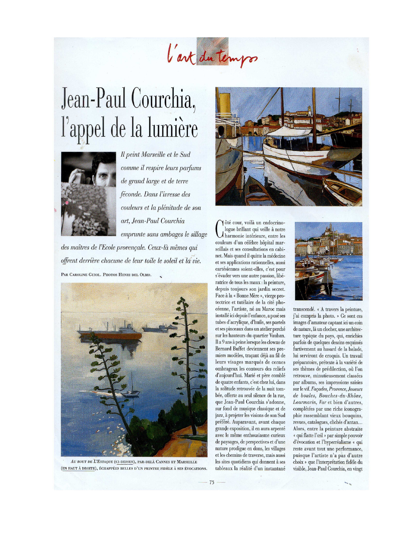 article_cote_sud_00_n°1+