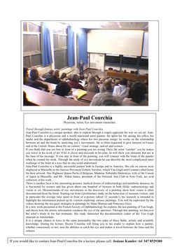 plaquette 2010  en pdf 5555