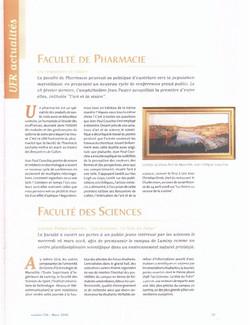 LA LETTRE PHARMA ARTICLE_edited