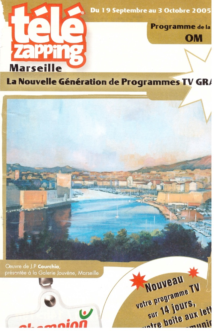 2005 telezapping marseille_edited