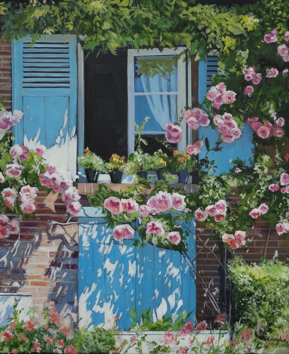 Façade_aux_roses