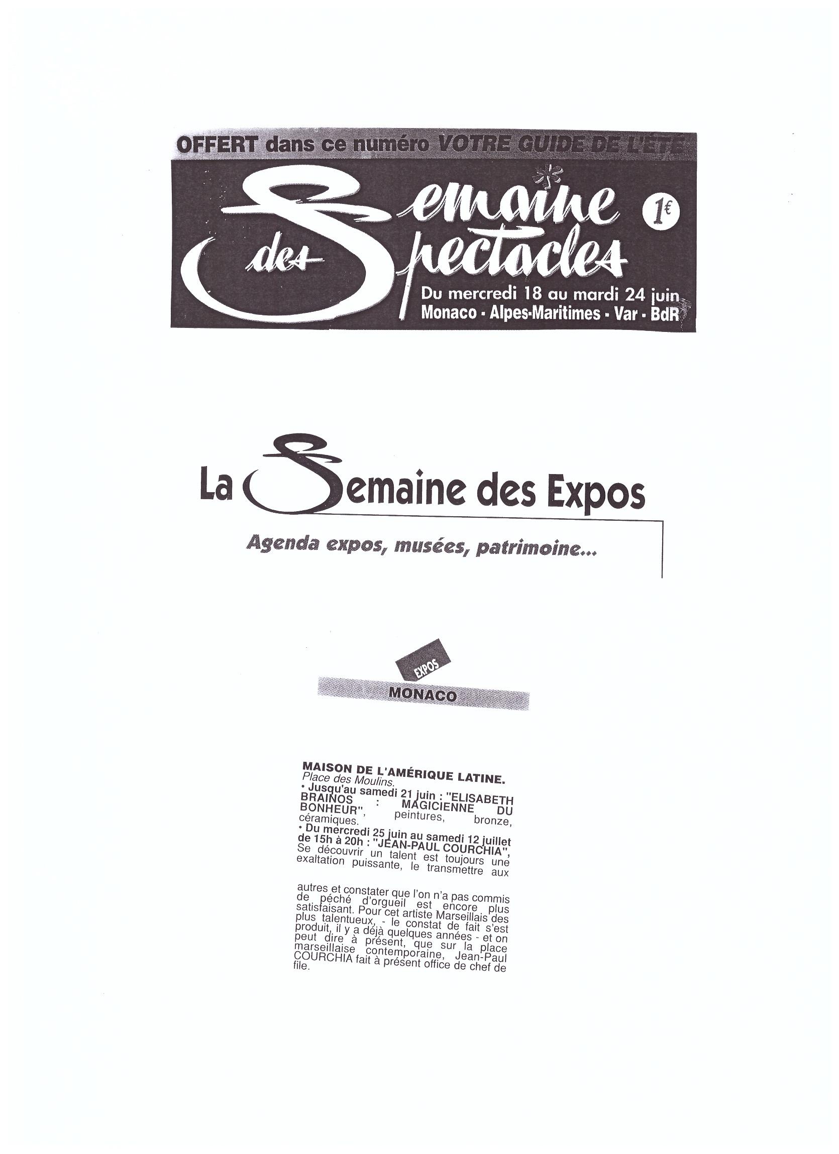MALatine 22