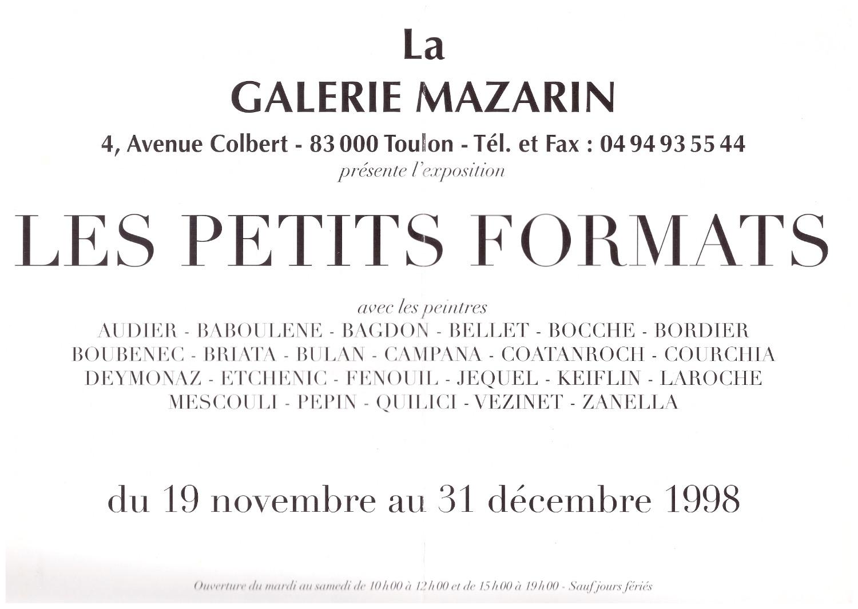 1998 GAL MAZARIN PETITS FORMATS_edited