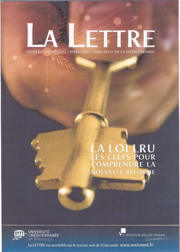 LA LETTRE (PHARMA)_edited