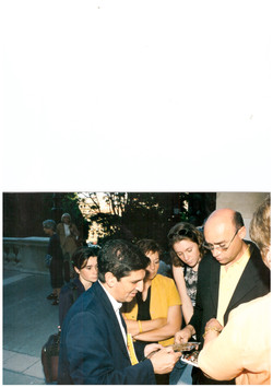 2001 3