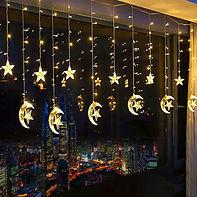 moon and star lights.jpg
