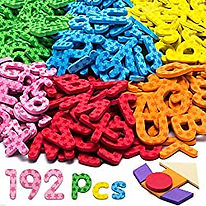 alphabet letters.jpg