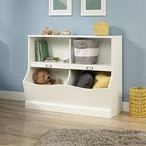sauder shelf.jpg